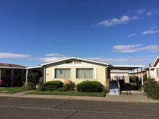 525 Ne Troutdale Ave, College Place, WA 99324