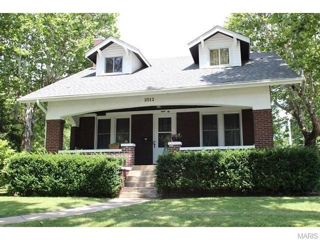 2512 sims ave overland mo 63114 4 beds 3 baths home details 4 Beds 3 Baths 1987 Sq Ft 2512 Sims Ave Overland Mo 63114 Farmhouse Style House Plan 4 Beds 3 Baths 2512