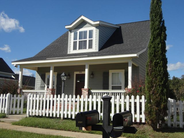 221 legacy blvd hattiesburg ms 39402 public property for Home builders in hattiesburg ms