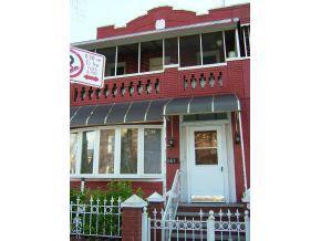 561 Chester St Brooklyn Ny 11212