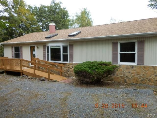 526 scenic dr tunkhannock pa 18210 home for sale and real estate listing