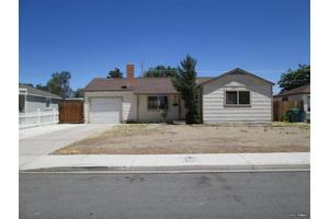 1404 Probasco Way, Sparks, NV 89431
