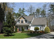 2736 Pleasant Oak Ct, Clover, SC 29710