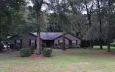 1507 Nw Frontier Dr, Lake City, FL 32055