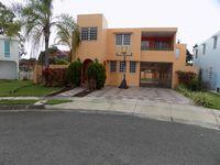 784 Calle Vistamonte, Hormigueros, PR 00660