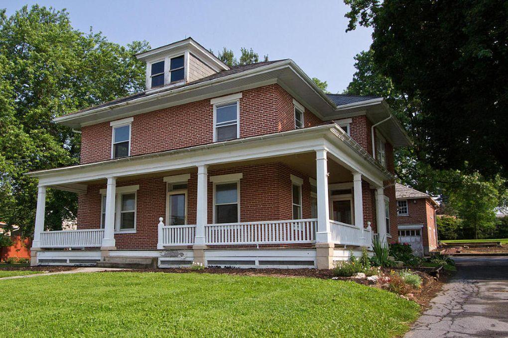 1729 Lincoln Hwy E, Lancaster, PA 17602 - realtor.com®