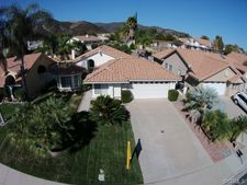 29057 Forest View St, Lake Elsinore, CA 92530