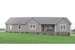 5559 Pendergrass Rd, Byrdstown, TN 38549