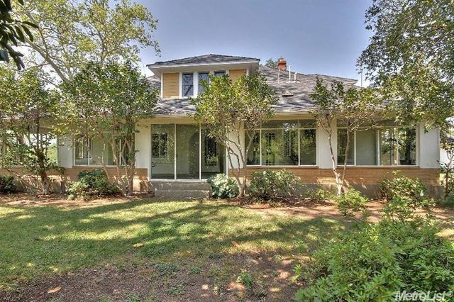 3481 brennans rd loomis ca 95650 home for sale and