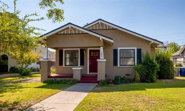 320 e michigan ave fresno ca 93704 home for sale and