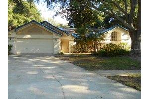 1523 Sand Hollow Ct, Palm Harbor, FL 34683