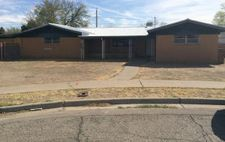1930 Amy Pl, Las Cruces, NM 88005