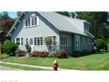 30 Sycamore St, Windsor, CT 06095