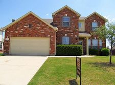 13358 Leather Strap Dr, Fort Worth, TX 76052