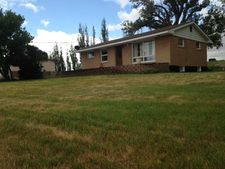 4908 Orchard Bench Rd, Basin, WY 82410