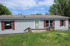 30 Casey Branch Rd, Burkesville, KY 42717