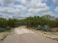 9486 State Highway 339, TX 78357