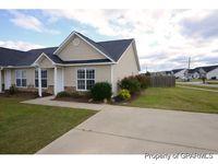 1413 Chestnut Ridge Ct Unit B, Greenville, NC 27834