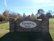 Lot 11 Wyndham Ct, Cleveland, GA 30528