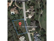 102 Spearpoint Cv, Georgetown, TX 78628