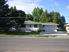 505 Riverton Rd, Blackfoot, ID 83221