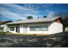 1927 Nw Us Highway 19, Crystal River, FL 34428