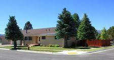 47 Cameron Dr, Bridgeport, CA 93517