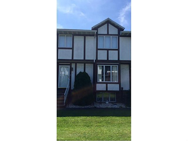 1207 alpen strasse latrobe pa 15650 home for sale and real estate listing