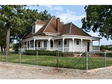1396 Dobbs Valley Rd, Mineral Wells, TX 76067