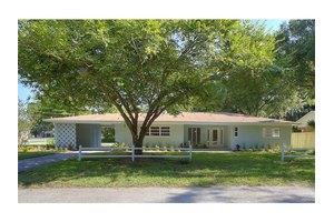 505 W Alva St, Tampa, FL 33603