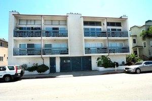 320 Hermosa Ave Apt 206, Hermosa Beach, CA 90254