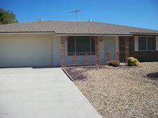 9538 W Willowbrook Dr, Sun City, AZ 85373