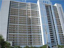 10901 Front Beach Rd Unit 2013, Panama City, FL 32407