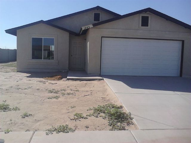 1445 s union ave somerton az 85350 home for sale and real estate listing