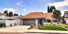 7 Williams, Irvine, CA 92620