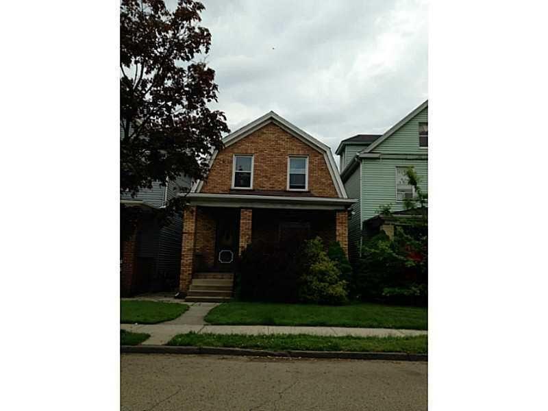 923 Maplewood Ave, Ambridge, PA 15003