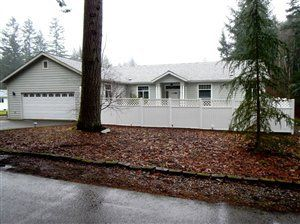 255 Whitney Blvd Unit 4, Chehalis, WA