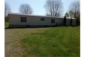 2834 Greenman Rd., Findley Lake, NY 14736
