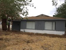 1169 E Ave # R2, Palmdale, CA 93550