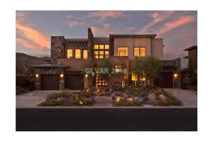 Photo of 54 MEADOWHAWK LN,Las Vegas, NV 89135