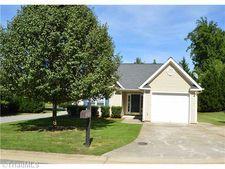 3295 Chelsea Village Cir, Winston Salem, NC 27103