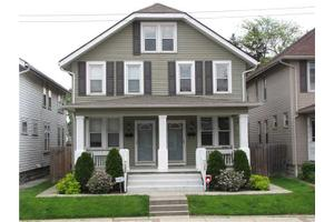 1544 S 4th St, Columbus, OH 43207