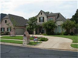 Pantego Homes For Sale Arlington Tx