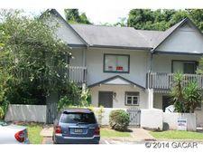 4411 Sw 34th St, Gainesville, FL 32608