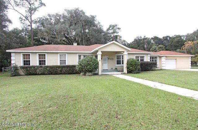 1624 s palm ave palatka fl 32177 home for sale and