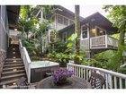Photo of 3180 Kaohinani Drive, Honolulu, HI 96817