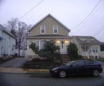 324 Dewey Ave, Totowa Boro, NJ 07512