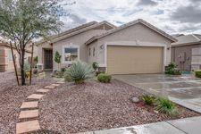 11601 W Purdue Ave, Youngtown, AZ 85363