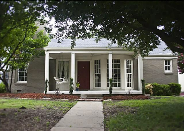 Homes For Sale By Owner Benbrook Tx