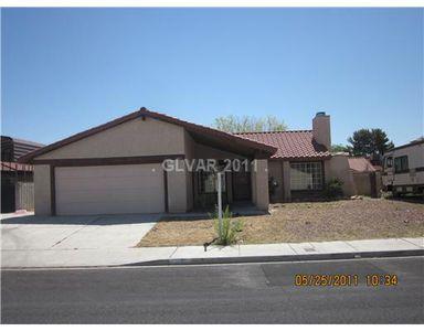 3217 Miramar Dr, Las Vegas, NV